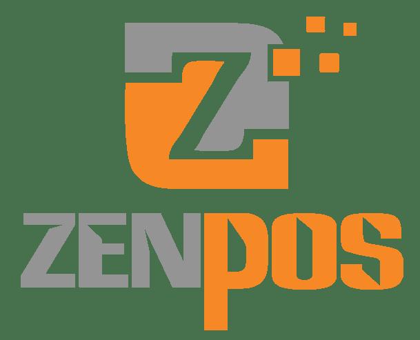 cropped-logo21.png